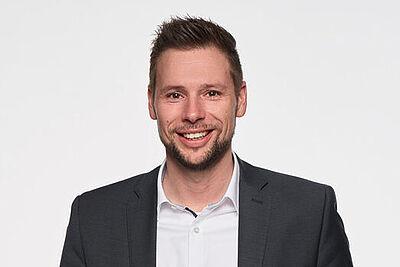 Sascha Drögmöller