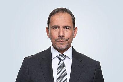 Michael Schoppol