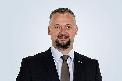 Johann Kablutschkin