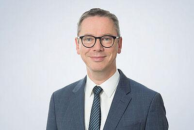 Sieghard Schmetzer