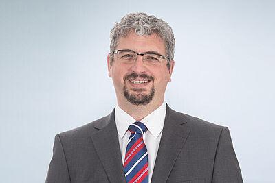 Matthias Kauffmann