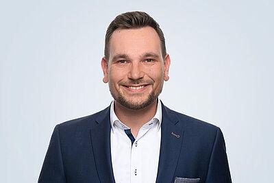 Max Weiß