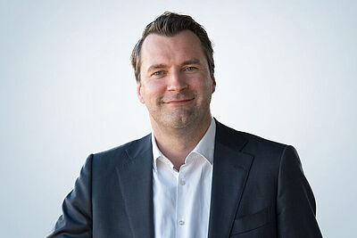 Daniel Reutter