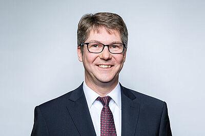 Andreas Grundnig