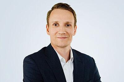 Samuel Schwarzer