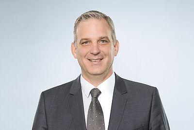Martin Cüppers