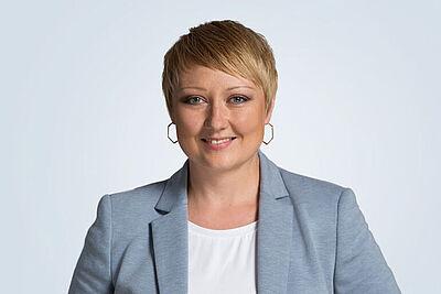 Helene Wilms